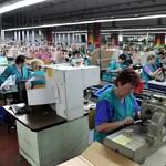 Bezár 24 év után az amerikai gyár Móron, 800 embert küldenek el