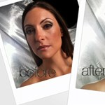 Pozitív reklám a Photoshopnak, negatív reklám a retusált nőknek? (videó)