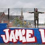 Senki sem hirdet úgy vb-keretet, mint az angolok – videó
