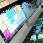 Ma indul a CeBIT: 4200 cég állítja ki termékeit - fotók