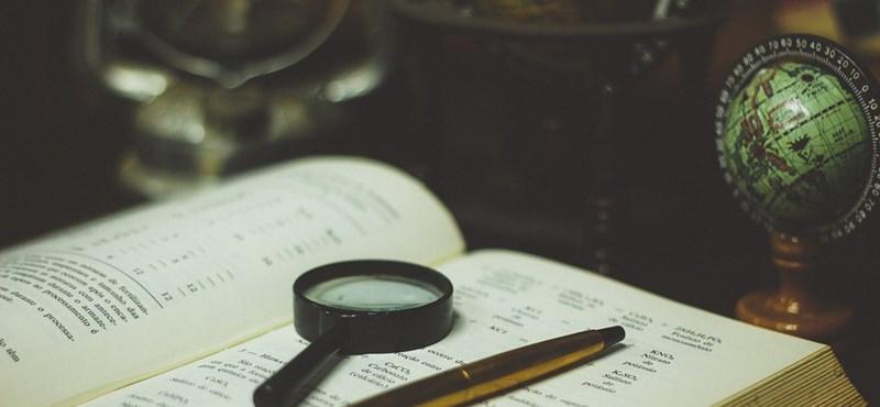 Kétperces történelmi teszt péntek estére: ötös lenne az érettségi?