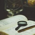 Kétperces történelmi teszt: nektek ötös lenne az érettségi, ha ma vizsgáznátok?