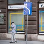 Visszavágott Matolcsynak az unokatestvére: megmenthető lett volna a bankja