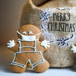 Időt és odafigyelést adhatunk ajándékba – túlélési útmutató az idei karácsonyhoz