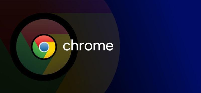 Telepítse a Chrome frissítését, remek új funkciók kerültek a böngészőbe