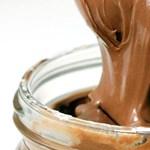 Minőségi hibák miatt bezárták a világ legnagyobb Nutella-gyárát
