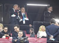 2,8 millió forint tao-pénzt költött egy új sportolóra az Orbán-kormány