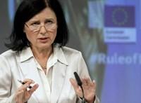 Az Európai Bizottság vizsgálja a civiltörvény miatt elutasított pécsi alapítvány ügyét