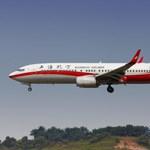 A pekingi után most Budapest-Sanghaj közvetlen légi járat indul