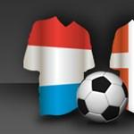 Hollandia-Dánia
