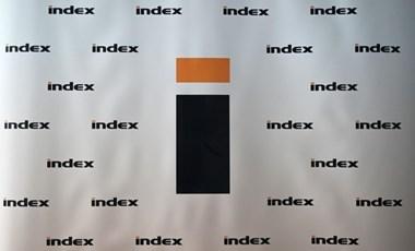 A főszerkesztő kirúgása után újra a világ címlapjain az Index ügye
