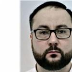 Szökött foglyot keres a rendőrség, Sheffield Maximilán lépett meg