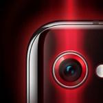 Hamarosan nagy tudású, de olcsó androidos telefon érkezik