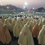 Beengedné Szaúd-Arábia a turistákat, de érhetik őket meglepetések