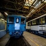 Budapest nagyon ráfizethet a 3-as metró felújítására
