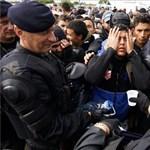 The Times: több százezer migráns kiutasítását tervezik Brüsszelben