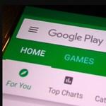 Odaszúrt egyet az androidos csalóknak a Google, a pénztárcánk örülhet neki