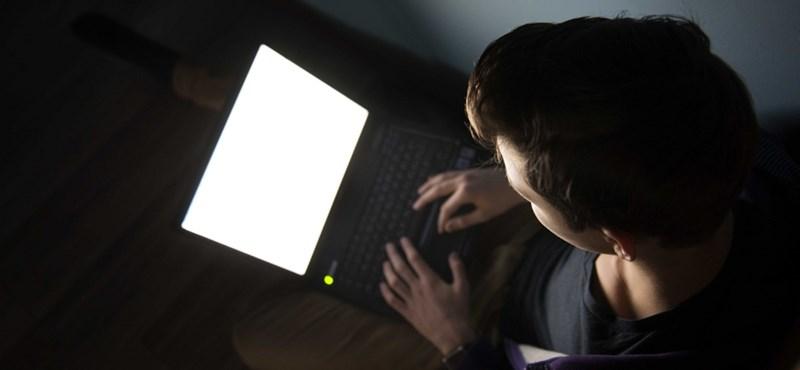 Tanároknak szánt online alkalmazással áll elő a Google