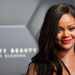 Így lett Rihanna a világ leggazdagabb énekesnője