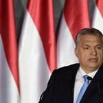 Révész: Legyen igaz, amit Orbán hazudik