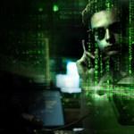 25 millió androidos telefont fertőzött meg egy vírus, Magyarországon is terjed