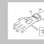 A Samsung kitalált valami nagyon érdekes azonosítási módot