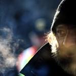 ENSZ: Magyarország vizsgálja felül a hajléktalantörvényt