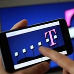 Kár lenne kihagyni: 1,8 millió Telekom-ügyfél netezhet korlátlanul és ingyen a telefonján egész hétvégén