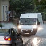 Letarolta a vihar Bács-Kiskunt