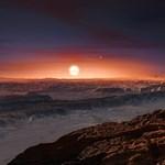 """Valószínűleg nem az ufók küldtek """"üzenetet"""" a szomszédos csillagrendszerből"""