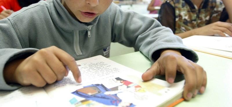 Kúria: Tényleg be kell zárni a kaposvári szegregált iskolát