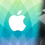 Kibékül a Qualcomm és az Apple?