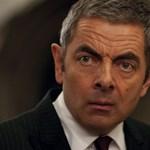 Tíz dolog, amit nem tudott Mr. Beanről