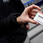 Kiderült, mennyibe került Magyarországnak az orosz és kínai vakcina darabja