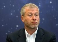 Abramovics előtt Svájc becsapta az ajtót, és a többi orosz oligarcha is aggódhat