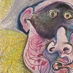 Van Gogh, Monet, Picasso – gigatárlat nyílik Debrecenben