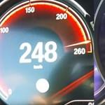 Videó: 400 lóerő feletti dízelek összecsapása - a BMW vagy a Porsche nyer?