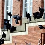 Több mint 20 ezer diák tűnt el egyik évről a másikra