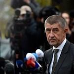 Itt a cégháló: nagy király Magyarországon is a cseh kormányfőjelölt