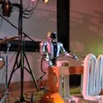 Beatles: Come together – ezúttal robotok előadásában [videóval]