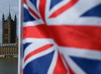 Hat brit milliárdosnak annyi pénze van, mint egy egész ország lakosságának együttvéve