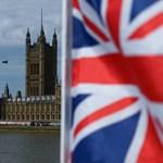 Csaknem 54 ezer magyar kért tartós letelepedési engedélyt az Egyesült Királyságban