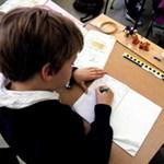 Kormányszóvivő: Nem lehet iskolai szünetet elrendelni