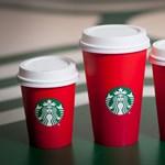 Túl sok jég volt a kávéjában, 5 millió dollárra perli a Starbucksot