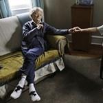 Ellenkező hatást fejt ki az Alzheimer-kór egyik gyógyszere