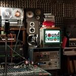 Sound & Vision 1: A legjobb filmzenék az ezredforduló óta