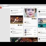 Jönnek hashtag alapú vizuális történetek