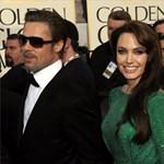 Ki fekszik be Angelina Jolie ágyába?