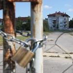 Jön a kedvezményes áfa a lakásfelújításhoz?