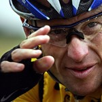 Lance Armstrong elismerte, hogy doppingolt